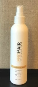 ProHair Conditioning Mist